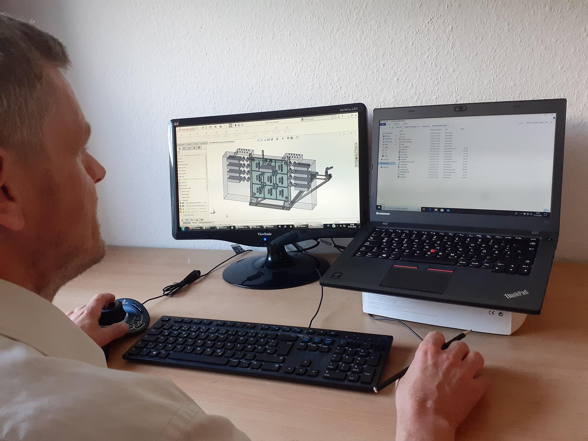 CAD-Konstruktion, CAE und FEM-Simulationen, Design, Entwicklung, , Dienstleistungen, Mobilität, Maschinenbau, Fahrzeugbau, Luftfahrt, Stahlbau, Produktentwicklung, 3D-Visualisierung, Computer Design, Computer Aided Design, Berechnung, Ideen zu realen Produkten, Konstruktionsbüro, Kreativität, technische Lösung, CAx-Systeme, Additive Fertigung, rapid Prototyping, 3D-Druck, Innovation, Robustheit, Zuverlässigkeit, Umsetzbarkeit, Werkzeug- und Vorrichtungsbau, Feinwerktechnik, Kunststofftechnik, Betriebsmittelkonstruktion, Prüfstände und Anlagenbau, Mess- und Prüfstände, Tribometer, Automatisierungstechnik, Rendering, Animation