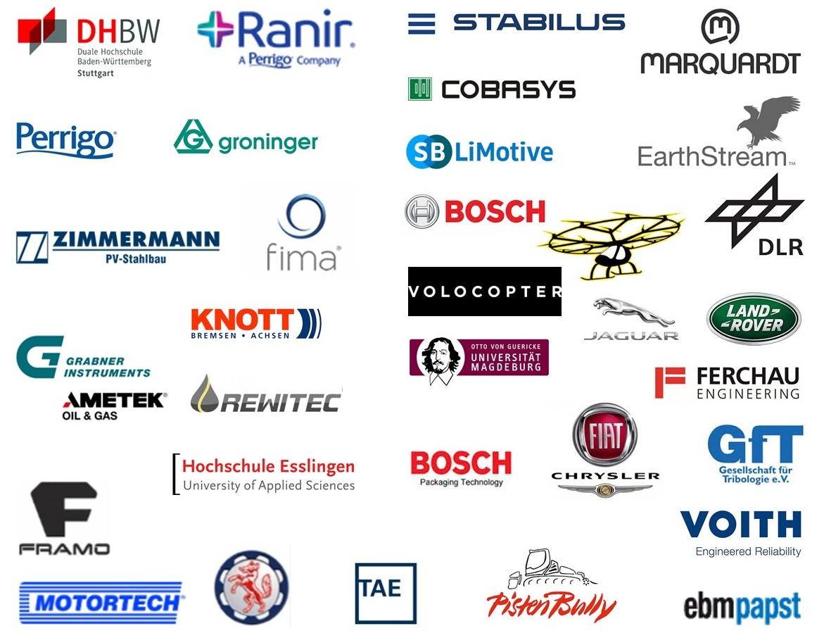 contactengineering Kompetenz_Referenzen Gless engineering contact connectivity engineering, ingenieurbuero-gless.de