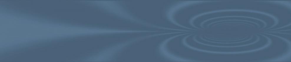 contactengineering.de Spannungen Simulation Kontakt Stress